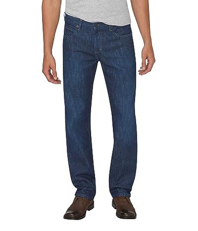 Dickies Regular Straight 5-pocket Jean