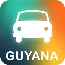 guyana chunes app