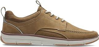 Orson Bay, Zapatos de Cordones Derby para Hombre
