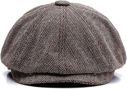 Mejor valorados en Sombreros y gorras para hombre & Opiniones ...