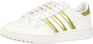 adidas Modern 80 EUR Court W, Chaussures de Course Femme