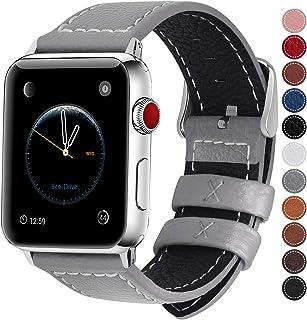 3f4c5048d4ca Amazon.com.mx  Gris - Relojes de Pulsera   Relojes  Ropa