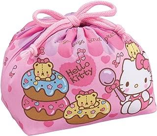 OSK Sanrio Hello Kitty