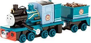 Best talking take n play trains Reviews