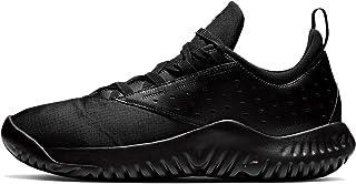 Nike Proto-Lyte Mens Mens At3381-001