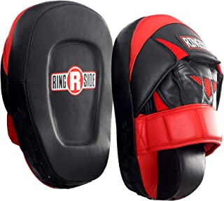 Ringside Boxing Mini Punch Mitts
