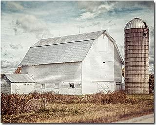 Best amish barn art Reviews