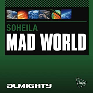 Mad World (Almighty Boys Instrumental)