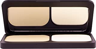Sponsored Ad - Youngblood Clean Luxury Cosmetics Pressed Mineral Foundation, Toffee | Pressed Face Powder Mineral Foundati...