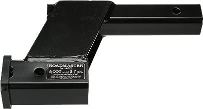 Roadmaster 076 Hi-Low Hitch
