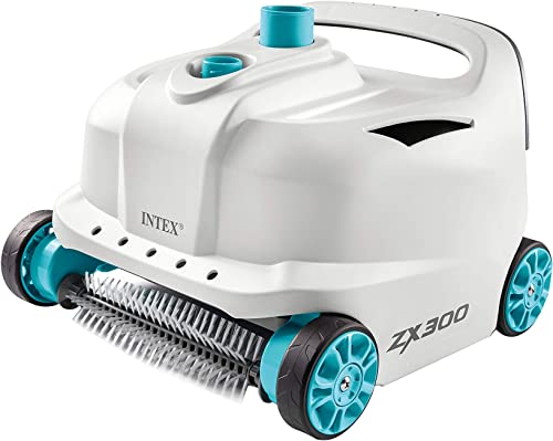 Intex-Deluxe-Auto-Pool-Cleaner-ZX300