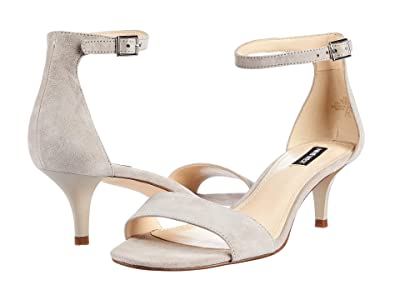 Nine West Leisa (Roccia) Women
