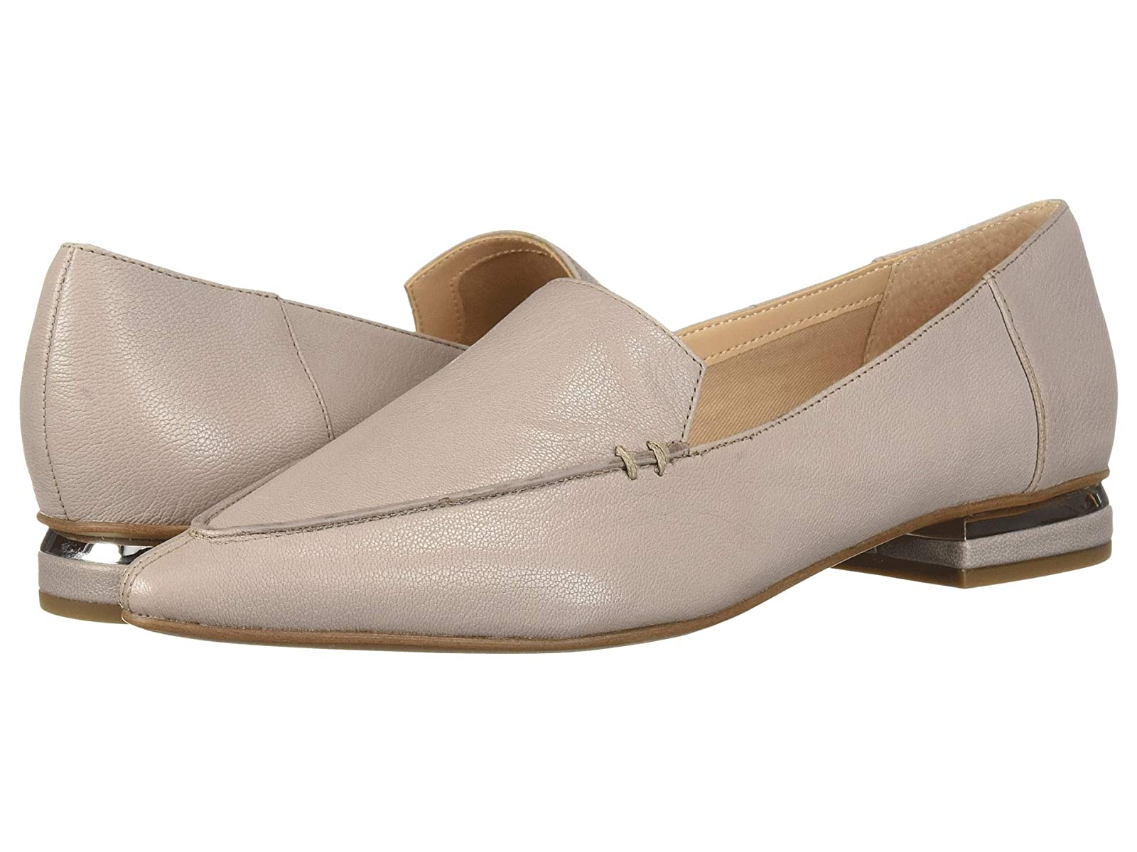 Franco Sarto StarlandAtmospheric grades have affordable shoes
