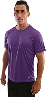 Admiral Men's Performance Soccer Jersey