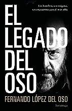 Amazon.es: Fernando Lopez: Libros