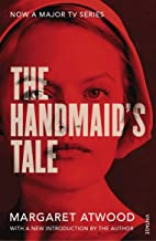 The Handmaid's Tale (The Handmaid's Tale) (English Edition)