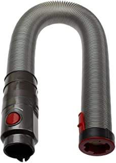 Best Dyson Hose, Assembly Dc41 Review