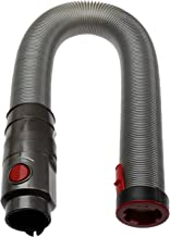 Best Dyson Dc40 Dc40I Animal Multi Floor Vacuum Cleaner Hose Assembly Review