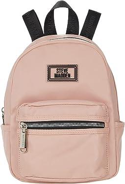 Bbailey Nylon Backpack