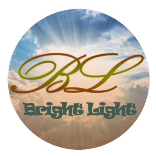 Bright Light - Search Wallpaper HD Online
