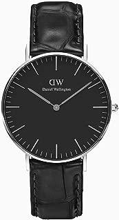 Daniel Wellington Uhr DW00100147