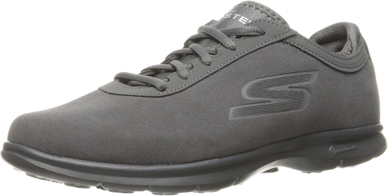 Skechers Performance Women's Go Step-Inception Walking shoes