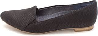 Women's Anyways Loafer