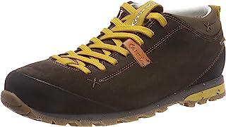 AKU Men's Bellamont 2 Suede Gt Low Rise Hiking Boots