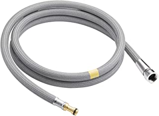 Best Moen Replacement Hose Kit for Moen Pulldown Kitchen Faucets Review