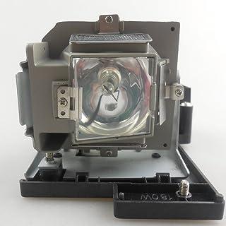 periande BL-FP180D perjector lámpara con la vivienda para Optoma DS219, DS317, DX617, ES522, ES526B, ES531, EX532, TX532Proyectores