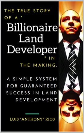 Amazon com: Home Land - Last 30 days: Books