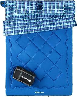 Amazon.es: 50 - 100 EUR - Sacos de dormir rectangulares / Sacos de ...