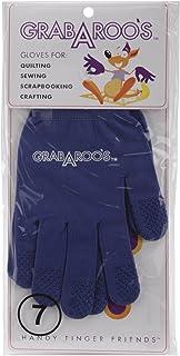 Grabaroo de guantes 1pair-small