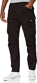 G-STAR RAW Roxic Tapered Cargo Pantaloni Uomo