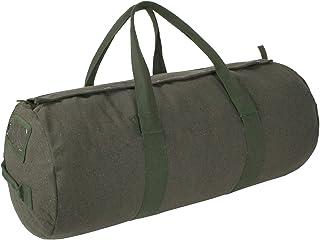 normani Canvas-Sporttasche/Reisetasche 70 Liter oder 100 Liter wählbar
