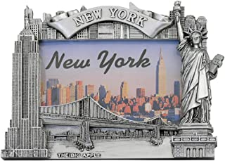 Best new york city souvenir picture frames Reviews