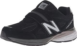 Kids' KV990V4 Pre Running Shoe