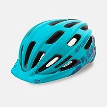 Giro Vasona MIPS Womens Recreational Cycling Helmet - Universal Women's (50-57 cm), Matte Glacier (2020)