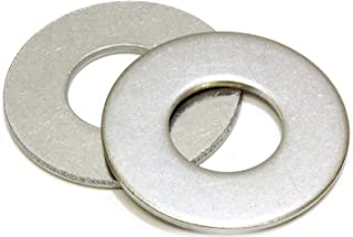 """.125 PACK OF 10 304 SS Stainless Steel Disc x 0.50/"""" Diameter 1//8/"""""""