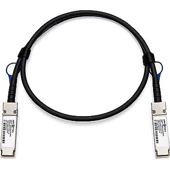 10G DAC Passive 5m DAC ET5402-DAC-5M-HPC Edgecore Compatible ET5402-DAC-5M SFP to SFP Twinax Cable