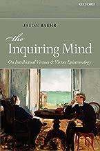 Best an inquiring mind Reviews