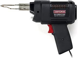 Craftsman Solder Gun, 150/230 watt