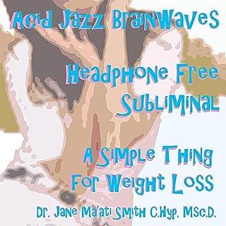 brainwave mp3 free