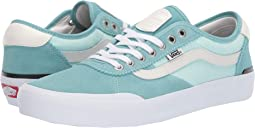 edd6914a103 Vans. Chima Pro 2.  74.95. 5Rated 5 stars. Aqua Haze Soothing Sea