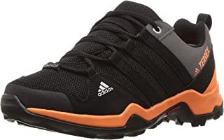 adidas outdoor Kids' Terrex Ax2r Cp Hiking Boot