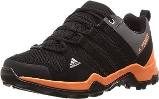 adidas outdoor Kids' Terrex Ax2r Cp Hiking Boot