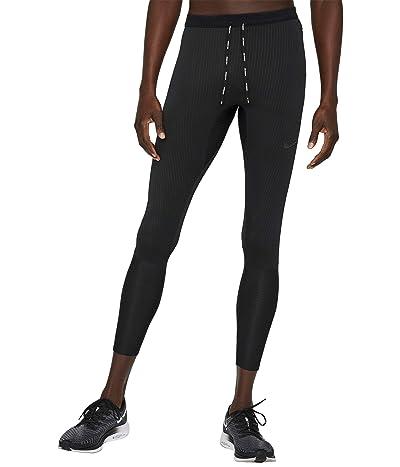 Nike Dri-FIT Swift Tights Men
