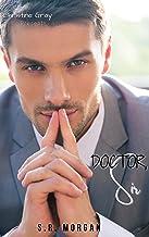 Doctor, Sir