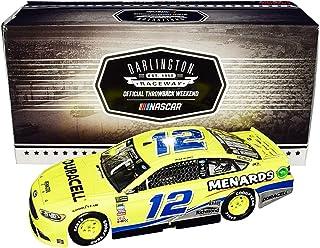 Amazon com: NASCAR - Diecast Cars / Sports: Collectibles