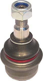 Delphi TC2623 Suspension Ball Joint